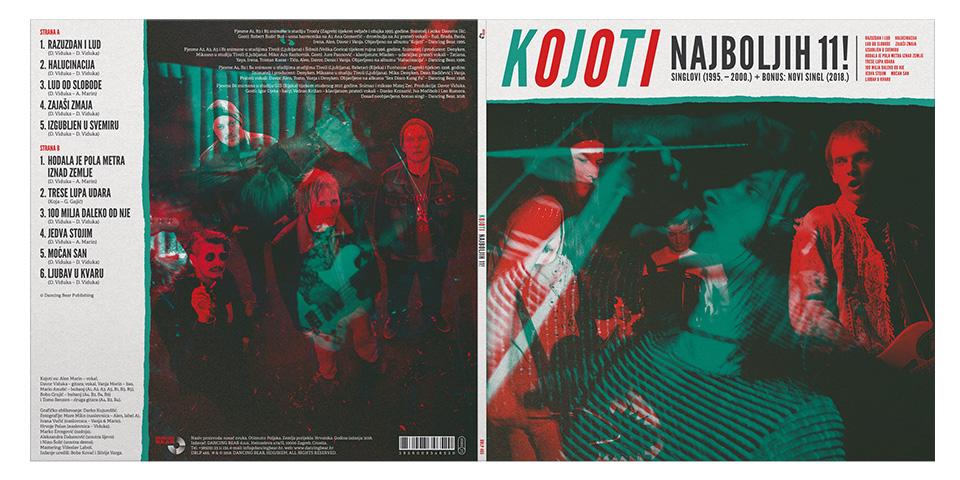 kojoti_lp-960×800-3