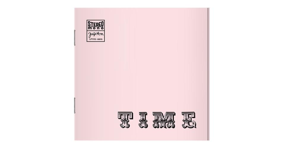 time_lp-960×800-12
