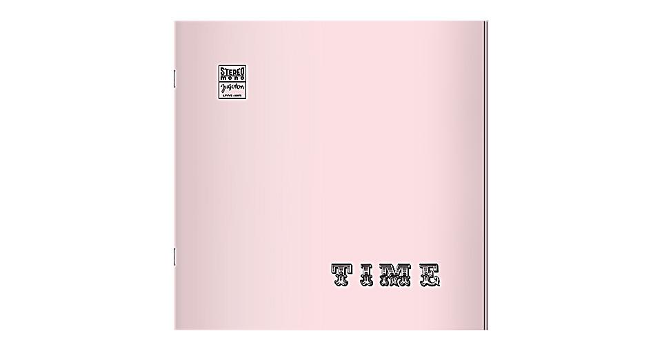time_lp-960×800-6